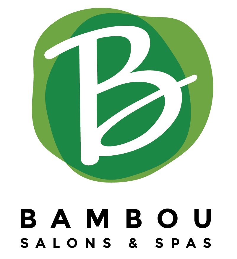 Bambou Salons Logo