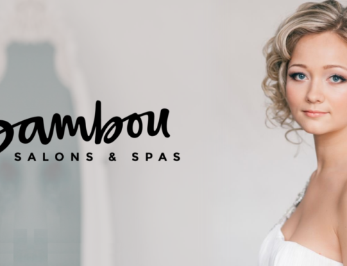 Bambou Bridal Packages