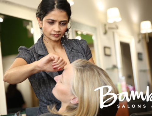 Hair and Eyelash Extensions Now Available in Downtown OP