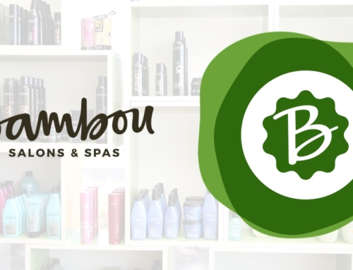 Bambou Rewards