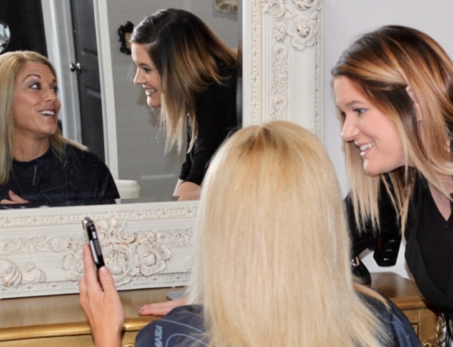 Why a 10 Minute Consultation is worth Every Minute!