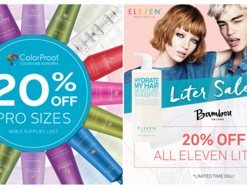 Liter Sale – 20% off in 2020